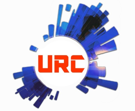 logo urc .jpg.1