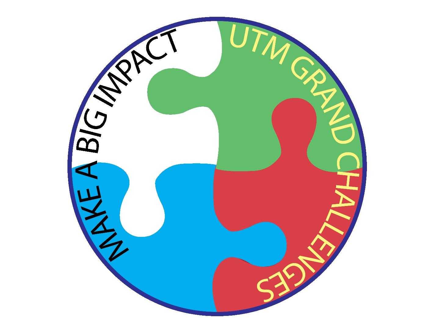 logo gc 2.jpg.1