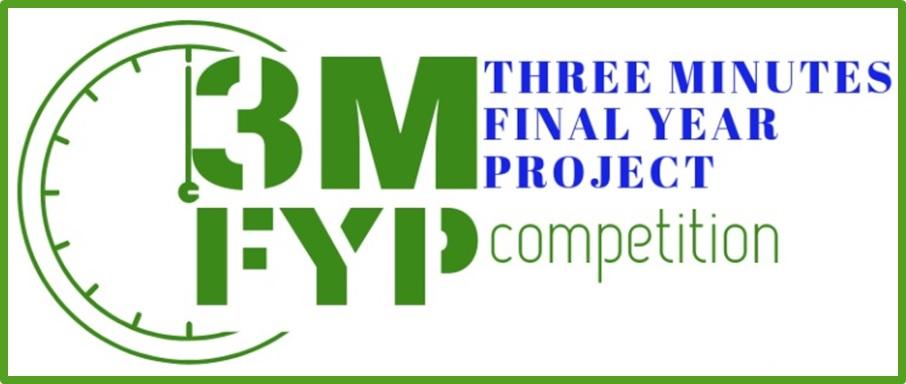 Logo 3MFYP.jpg
