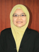 SHAZIRAWATI BINTI MOHD PUZI             's profile picture