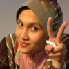 NUR ARINA BAZILAH BINTI AZIZ            's profile picture